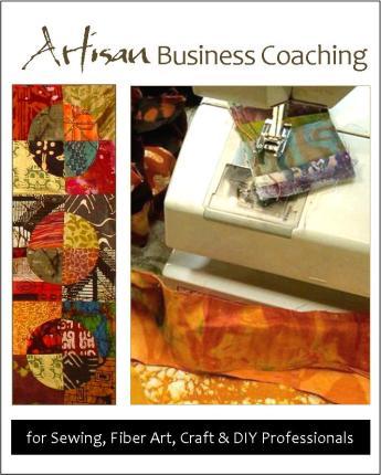 www.artisanbusinesscoaching.com