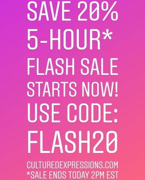 CEFlash20Sale5Feb20